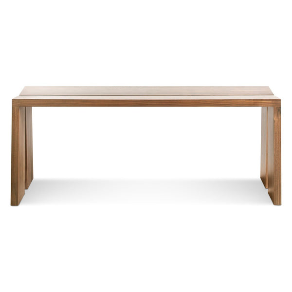 Amicable Split Bench