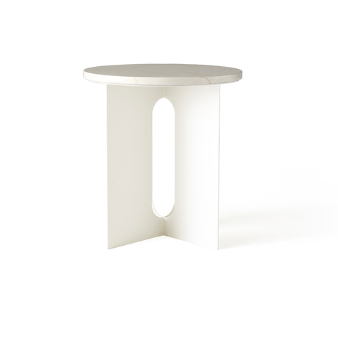 Menu A/S - Androgyne Side Table - Lekker Home
