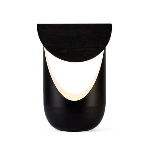 Roll & Hill - Bounce Table Lamp - Lekker Home