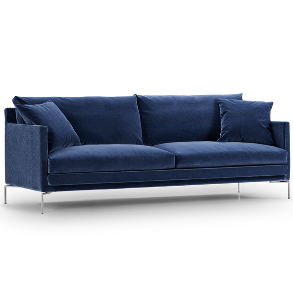 Eilersen - Skagen Sofa - Default - Lekker Home
