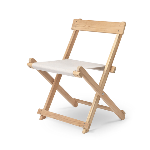 Carl Hansen - BM4570 Dining Chair - Lekker Home