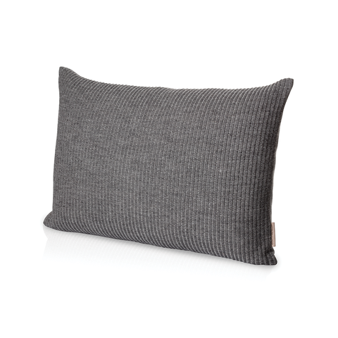 Fritz Hansen - Aiayu Cushion - Lekker Home