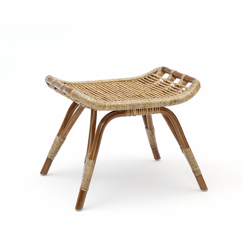 Sika Design - Monet Footstool - Lekker Home