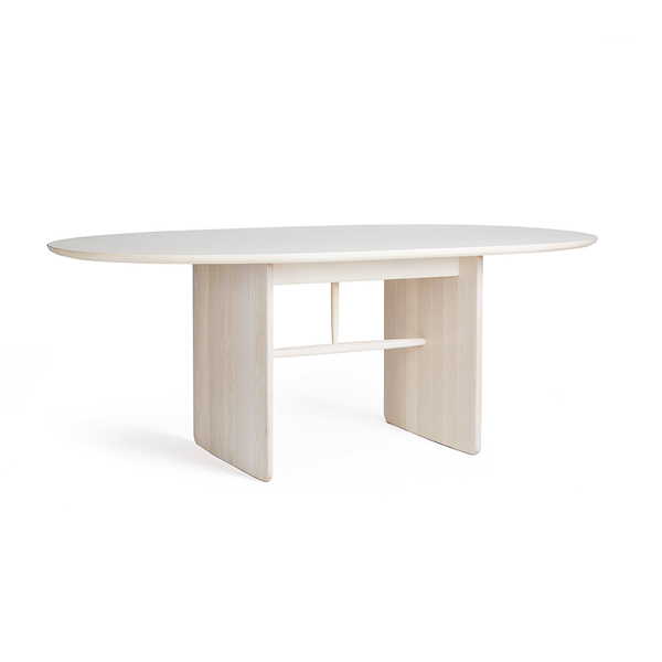 Ercol - Pennon Table - Lekker Home