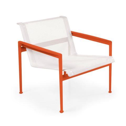 Knoll - 1966 Lounge Chair - Lekker Home - 1