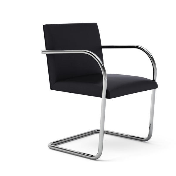 Knoll - Brno Chair - Lekker Home - 8