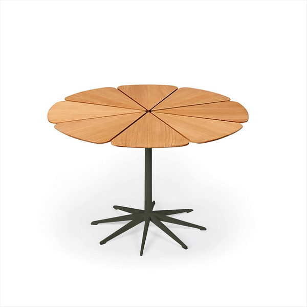 Knoll - Petal® Dining Table - Lekker Home - 7