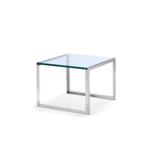 Knoll - SM Side Table - Lekker Home - 1