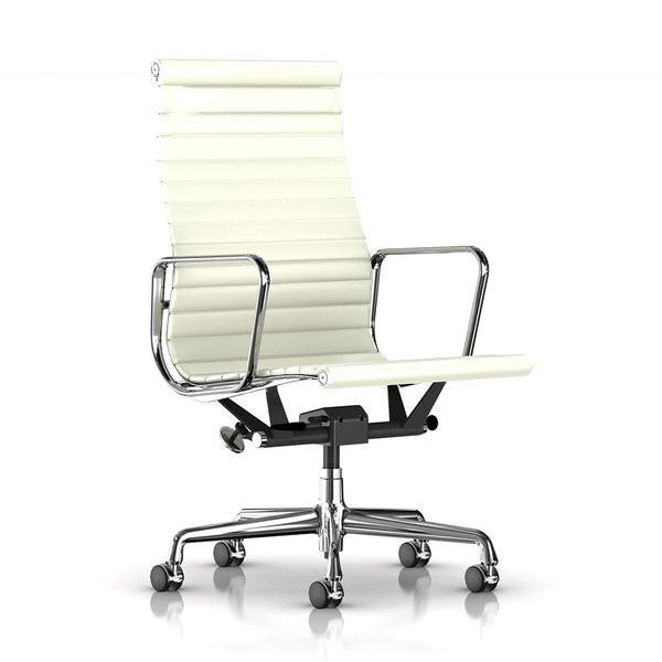Herman Miller - Eames® Aluminum Group Executive Chair - Lekker Home - 7