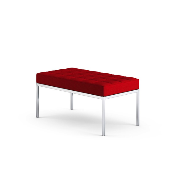 Knoll - Florence Knoll Bench - Lekker Home - 11