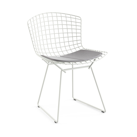 Knoll - Bertoia Side Chair - Lekker Home - 1