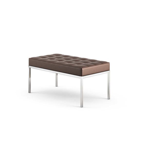Knoll - Florence Knoll Bench - Lekker Home - 21