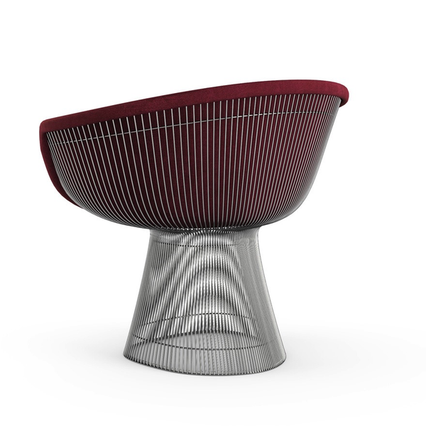 Knoll - Platner Lounge Chair - Lekker Home - 2