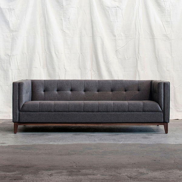 Atwood Sofa by Gus Modern : Lekker Home