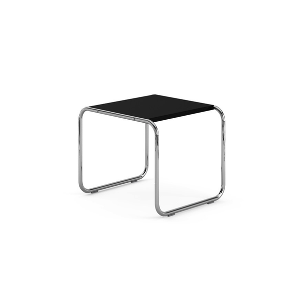 Knoll - Laccio Side Table - Lekker Home - 5