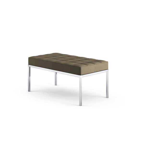 Knoll - Florence Knoll Bench - Lekker Home - 14