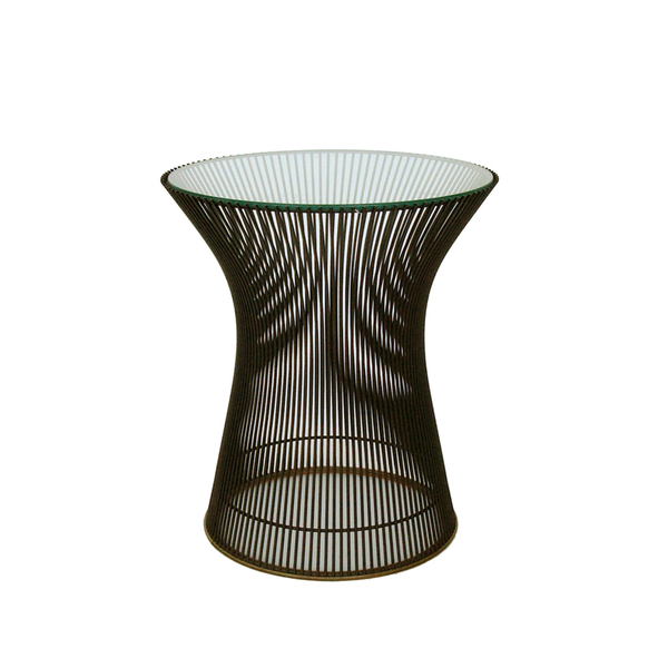 Knoll - Platner Side Table - Lekker Home - 8