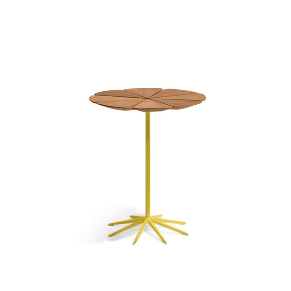 Knoll - Petal® End Table - Lekker Home - 13