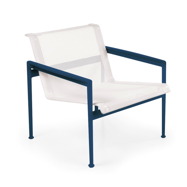 Knoll - 1966 Lounge Chair - Lekker Home - 11