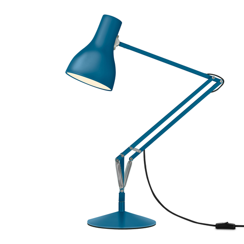 Anglepoise - Type 75™ Desk Lamp - Margaret Howell Edition - Lekker Home