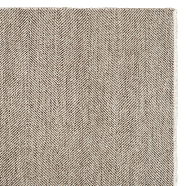 Armadillo & Co - Babylon Heirloom Rug - Lekker Home