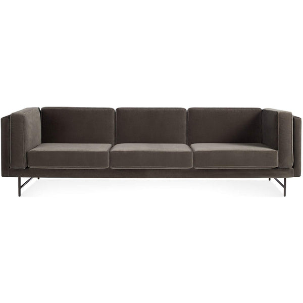 Blu Dot - Bank Sofa - Lekker Home