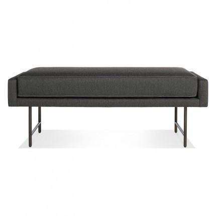 Blu Dot - Bank Bench - Lekker Home - 11