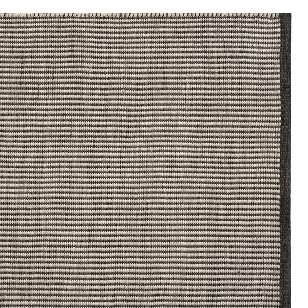 Armadillo & Co - Tide Weave Indoor/Outdoor Rug - Lekker Home