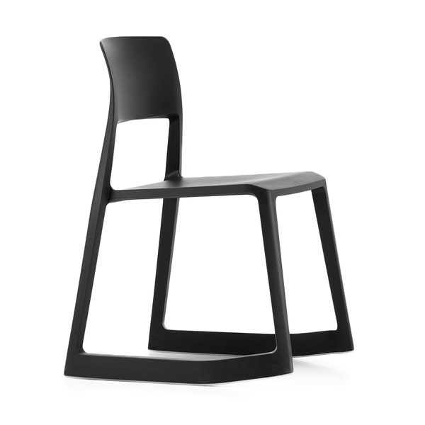 Vitra - Tip Ton Chair - Lekker Home