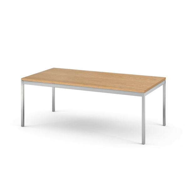 Knoll - Florence Knoll Coffee Table - Lekker Home - 18