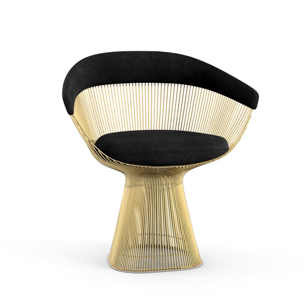 Knoll - Platner Arm Chair - Lekker Home - 17