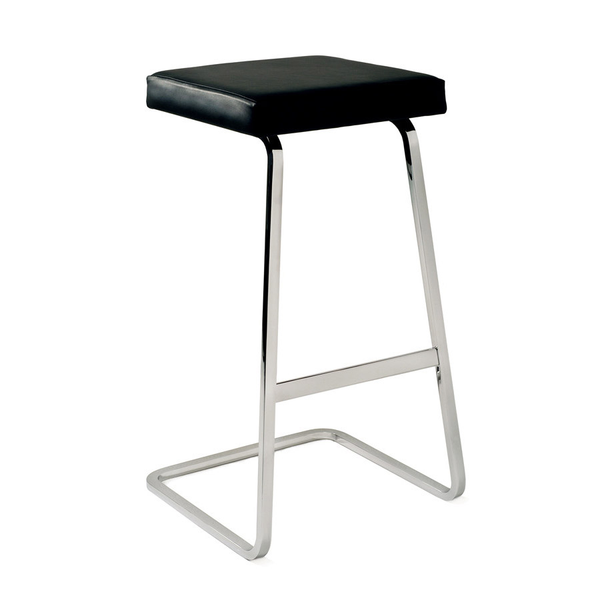 Knoll - Four Seasons Barstool - Lekker Home - 1