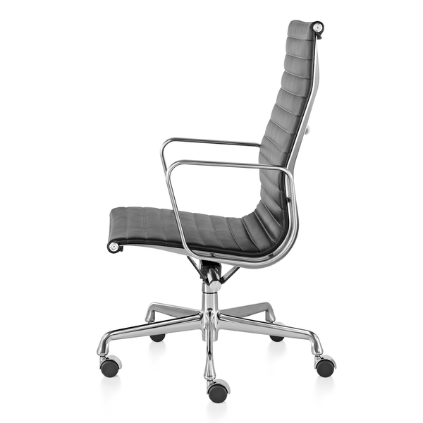 Herman Miller - Eames® Aluminum Group Executive Chair - Lekker Home - 3