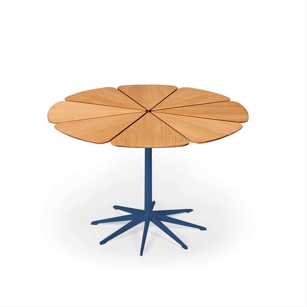 Knoll - Petal® Dining Table - Lekker Home - 6