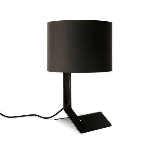 Blu Dot - Bender Table Lamp - Lekker Home