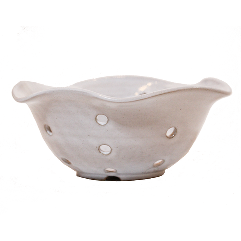 Farmhouse Pottery - Windrow Berry Bowl - Default - Lekker Home