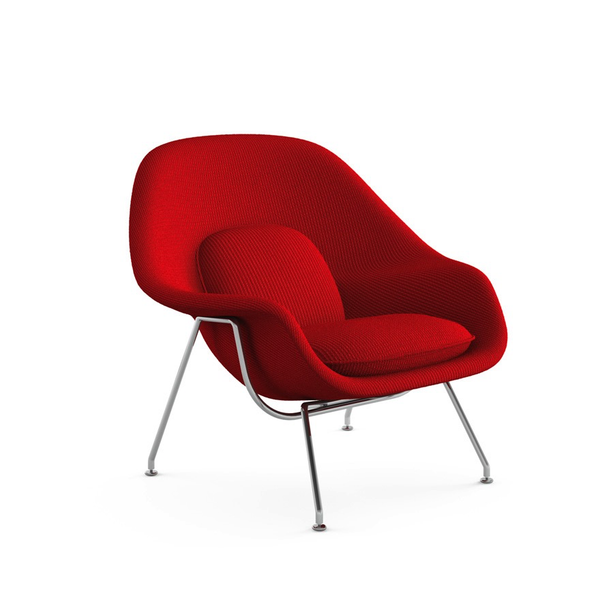 Knoll - Womb Chair Medium - Lekker Home - 35