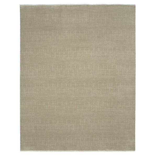 Armadillo & Co - Paragon Heirloom Rug - Lekker Home