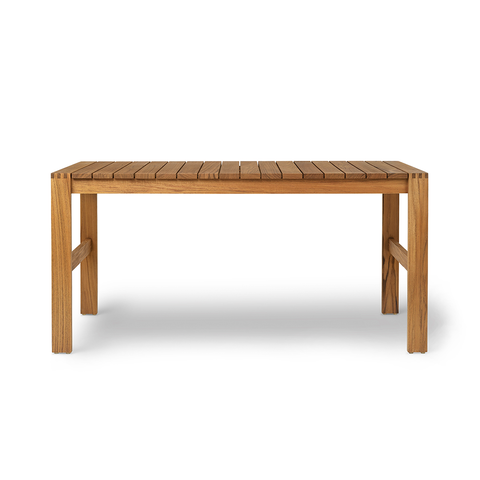 Carl Hansen - BK15 Dining Table - Default - Lekker Home