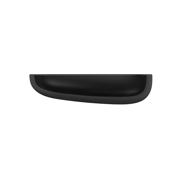 Vitra - Corniches - Black / Medium - Lekker Home