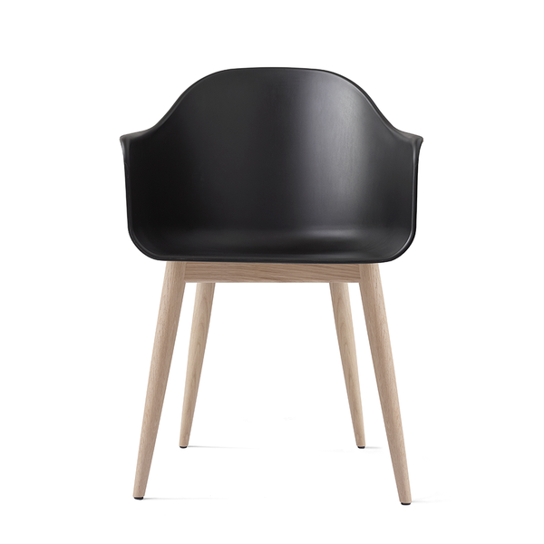Menu A/S - Harbour Chair - Lekker Home