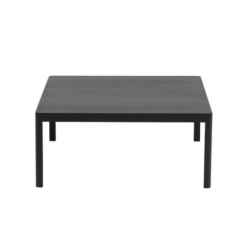 Muuto - Workshop Coffee Table - Lekker Home