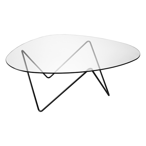 Stupendous Modern Coffee Tables Lekker Home Caraccident5 Cool Chair Designs And Ideas Caraccident5Info