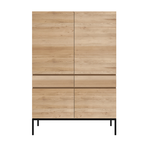 Ligna Storage Cupboard