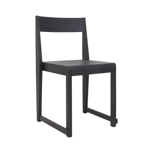Frama - Chair 01 - Lekker Home