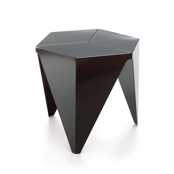 Vitra - Prismatic Table - Lekker Home