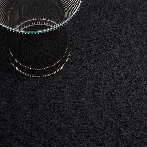 Chilewich - Solid Shag Indoor/Outdoor Mat - Lekker Home
