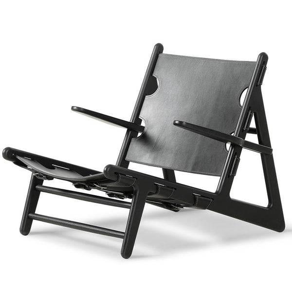 Fredericia - The Hunting Chair - Lekker Home