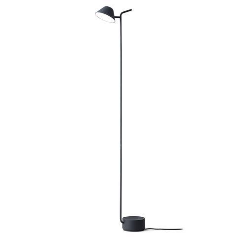Menu A/S - Peek Floor Lamp - Lekker Home
