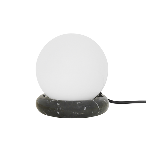 Ferm Living - Rest Lamp - Lekker Home